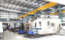 daewoo-cnc-horizontal-machining