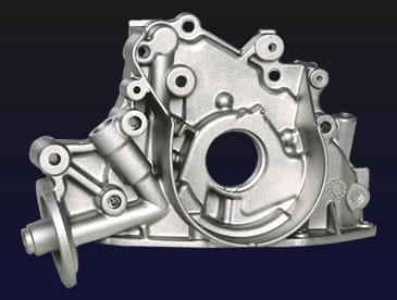 oil-pump-pdc