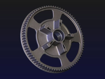 rear-sprocket-pdc